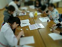 和歌山県立医科大学 アロマ講座
